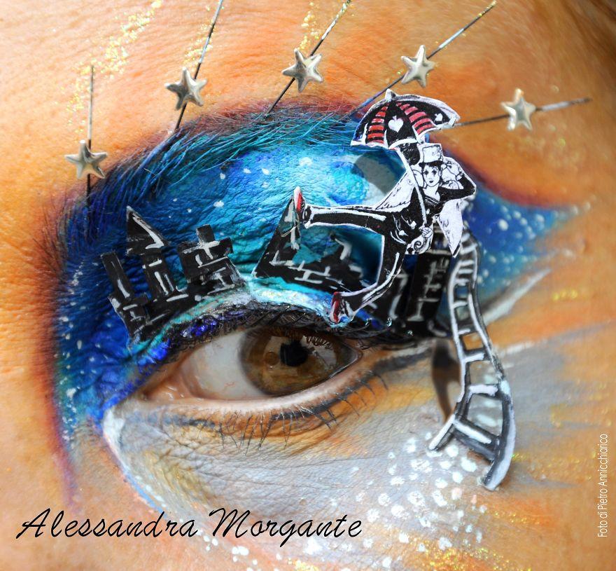 ===Arte en los ojos=== THE-THEATRE-OF-THE-STARS-Alessandra-Morgantes-Ocular-Sceneries-5a61127459cd9__880