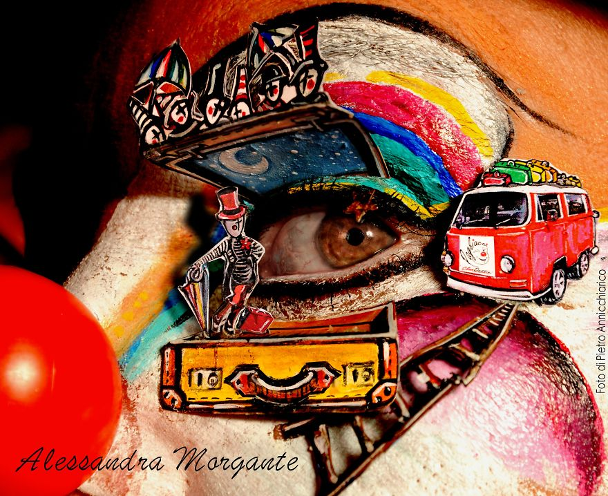 ===Arte en los ojos=== - Página 2 THE-THEATRE-OF-THE-STARS-Alessandra-Morgantes-Ocular-Sceneries-5a6112e9dfc5b__880