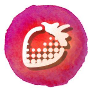 Drawberry