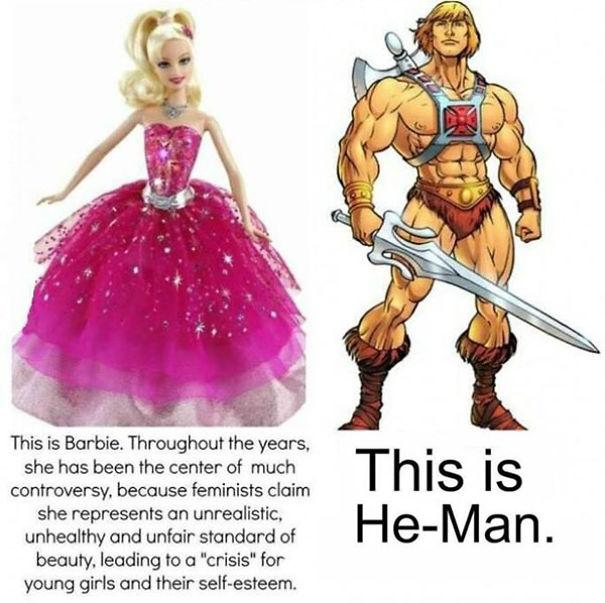 barbie-and-he-man.jpg