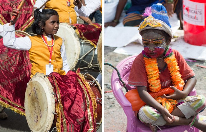 31 Images From The Streets Of Pune You Never Want To Miss