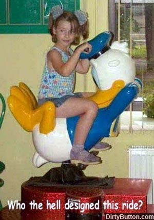 donald-duck-ride-5a60ce2b6ca5f.jpg