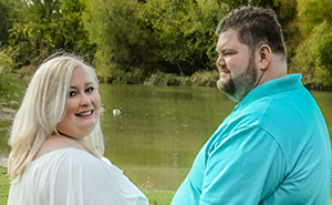Bride-To-Be Accuses Photographer Of Fat-Shaming Her In Photos, But Photographer Has A Story Of Her Own