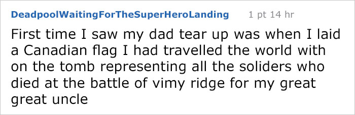 This Dad Wanted To Test His Kid's Values, But The Unexpected Results Made Him Cry