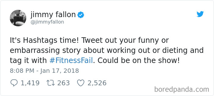 fitness-fail-tweets-jimmy-fallon-1