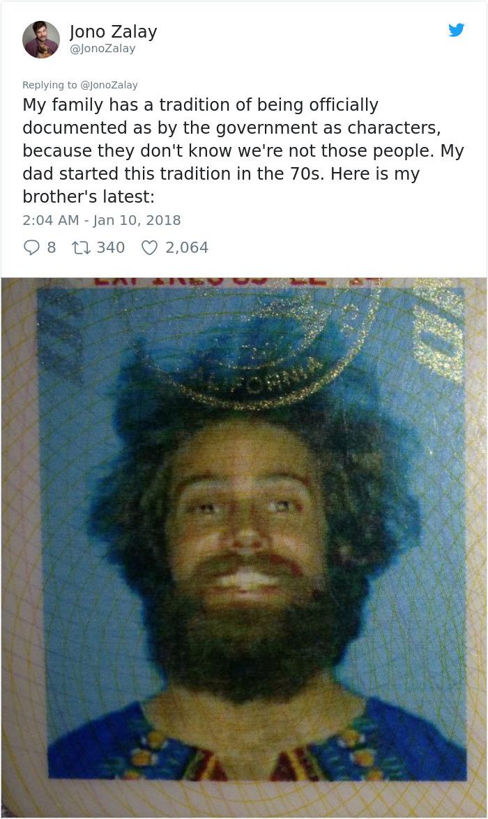 funny-drivers-license-photos-jono-zalay-11