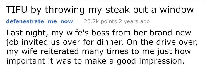 funny-husband-wife-boss-steak-dinner-story-1
