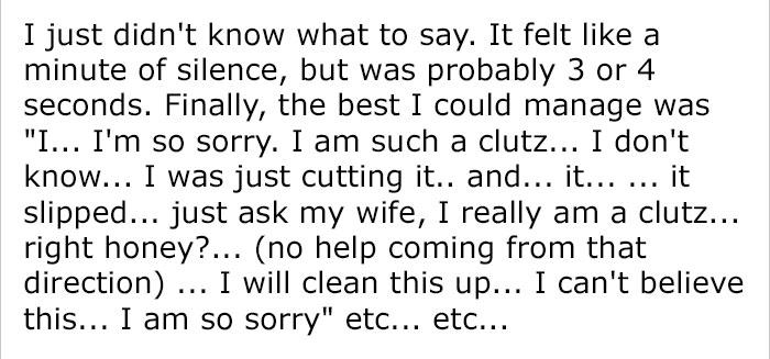 funny-husband-wife-boss-steak-dinner-story-11
