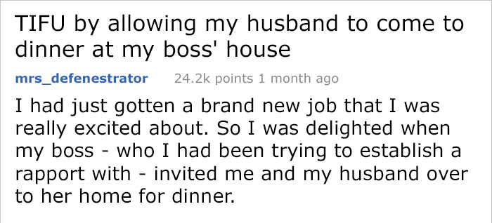 funny-husband-wife-boss-steak-dinner-story-21