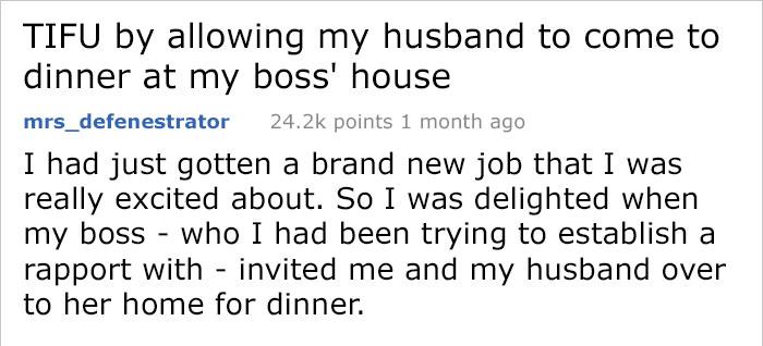 funny-husband-wife-boss-steak-dinner-story-21