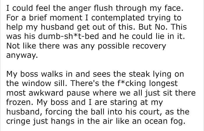 funny-husband-wife-boss-steak-dinner-story-29