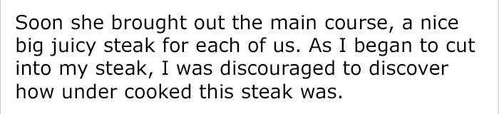 funny-husband-wife-boss-steak-dinner-story-4