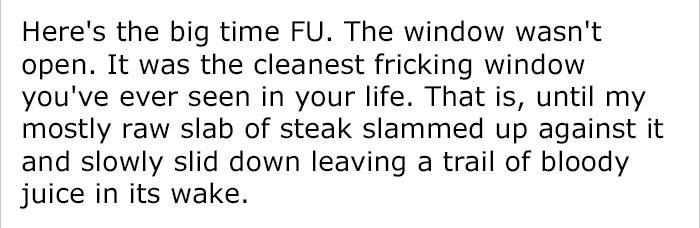 funny-husband-wife-boss-steak-dinner-story-8