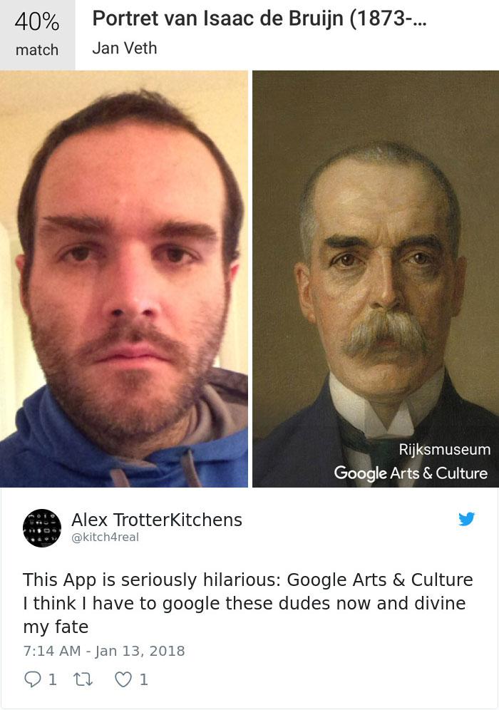 Google-Art-History-Match-Selfies-App