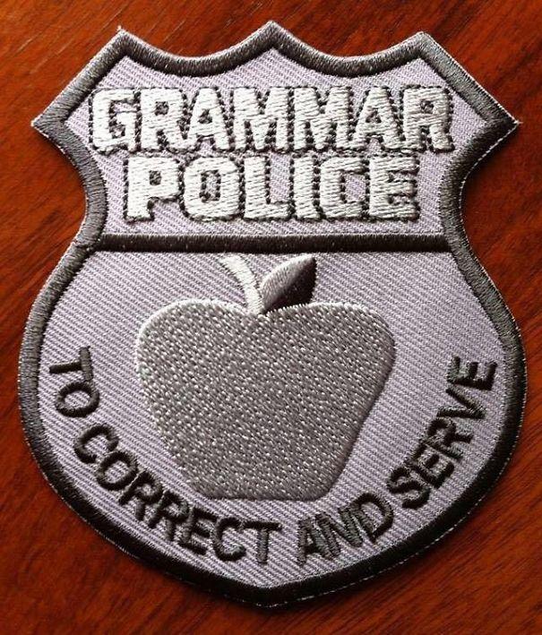 grammar-5a6f95abe7874.jpg