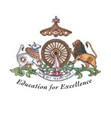gssjaingurukul-international-school-in-chennai-5a57465cbd074.png
