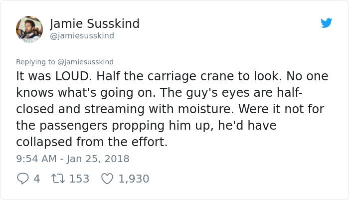 hero-commuter-sneeze-jamiesusskind-jamie-susskind- (16)