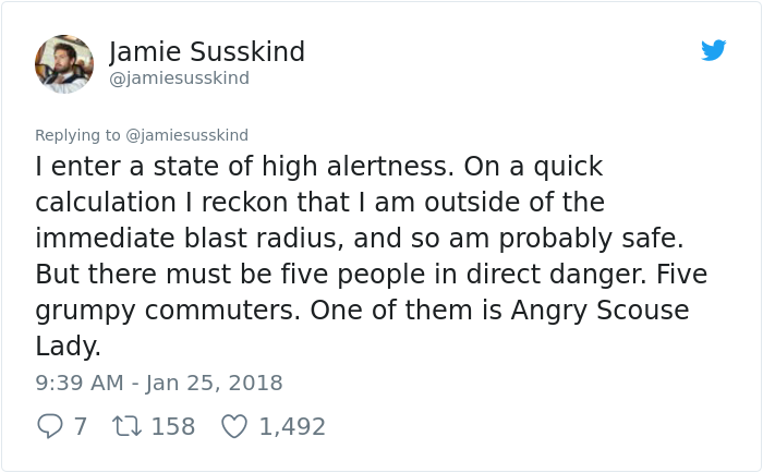 hero-commuter-sneeze-jamiesusskind-jamie-susskind- (9)