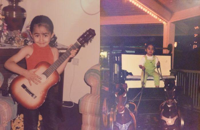 I Was A Stupid Kid 🤦🏻♀️😂