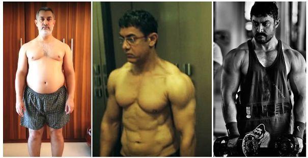 indian-actor-aamir-khan-5a5735ece760c.jpg