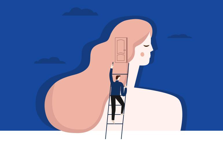 mental-health-ladder_770