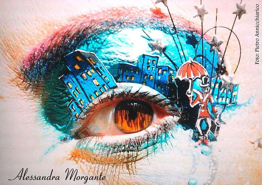 ===Arte en los ojos=== Omino-1-5a610f697aff7__880