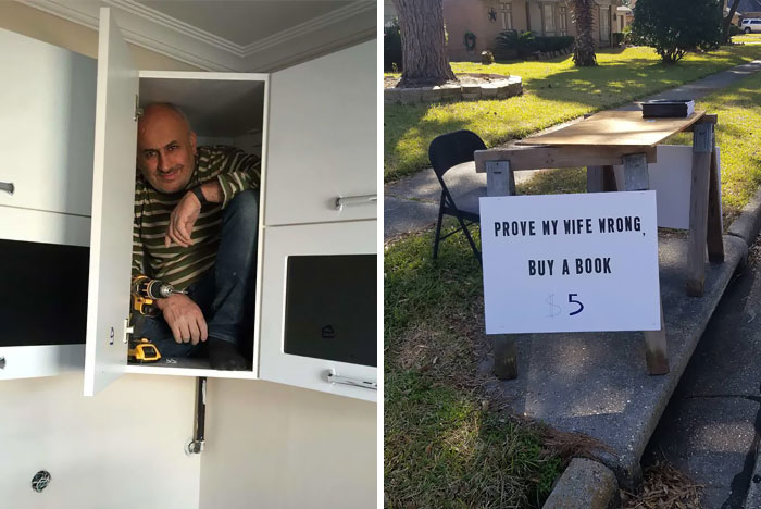 20+ Times People Proved They Were Right In The Best Possible Way