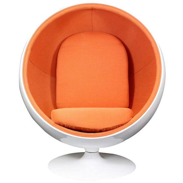 private-space-ball-chair-orange-2-5a6b7f36c1f03.jpg