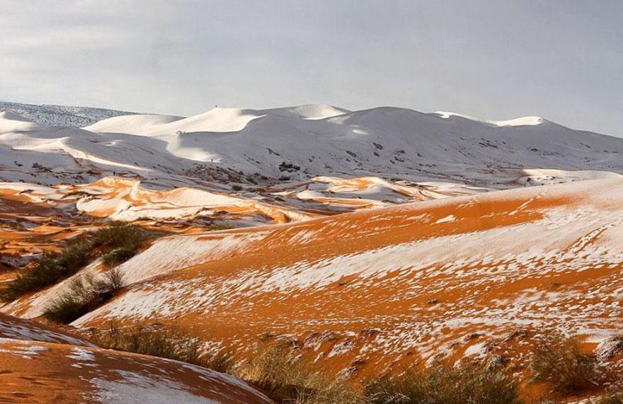 rare-snow-sahara-desert-third-time-karim-bouchetata-15