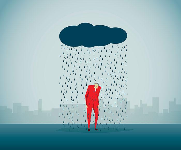 real-causes-of-depression-johann-hari-11