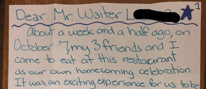 restaurant-waiter-surprise-tip-letter-9