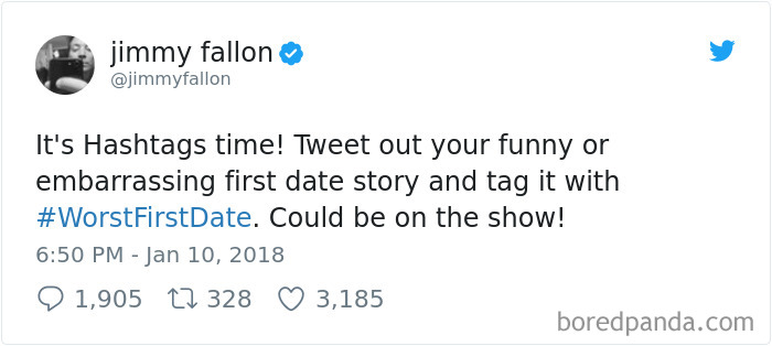 worst-first-date-tweets-jimmy-fallon-1