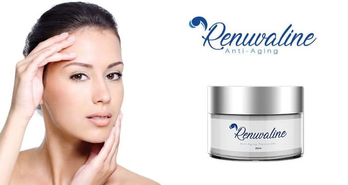 Renuvaline Cream Review: Remove Wrinkle And Get Beautiful Skin| Benefits And Price