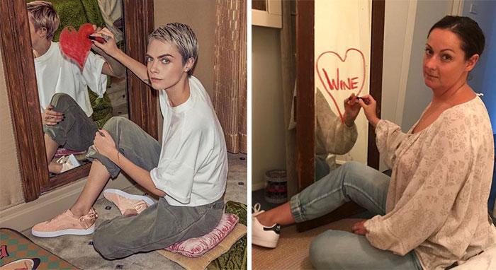 New-Celebrity-Instagram-Photo-Recreations-Celeste-Barber