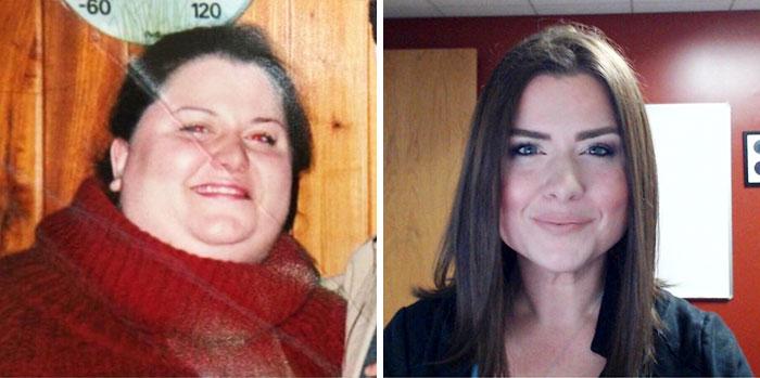 25 meses de diferencia