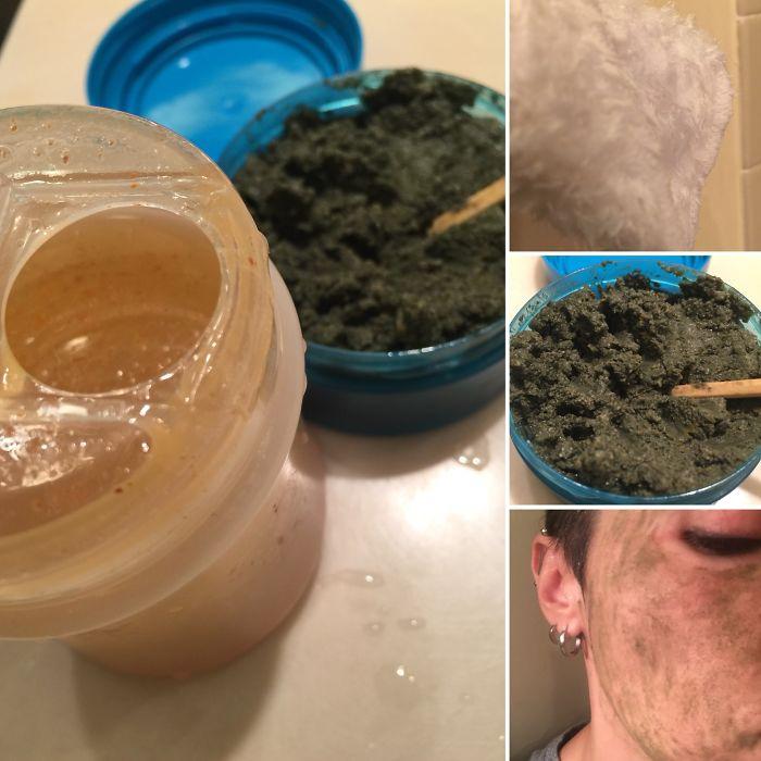 Hippy Remedies