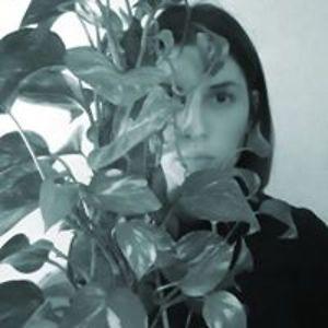 Valérie Minelli