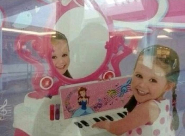 For When Your Child Is Satan