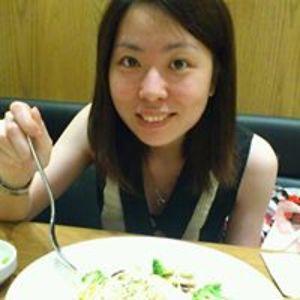 Feng Xiaoyi