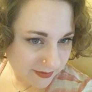 Sarah Geer