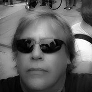 Jeff Chastain