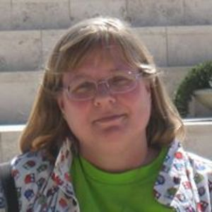 Susan Reid Smith
