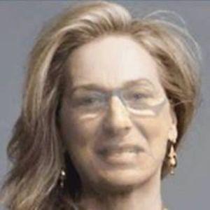 Jennifer Bangstrom