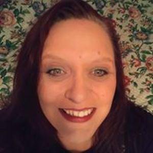 Rebecca Dailey