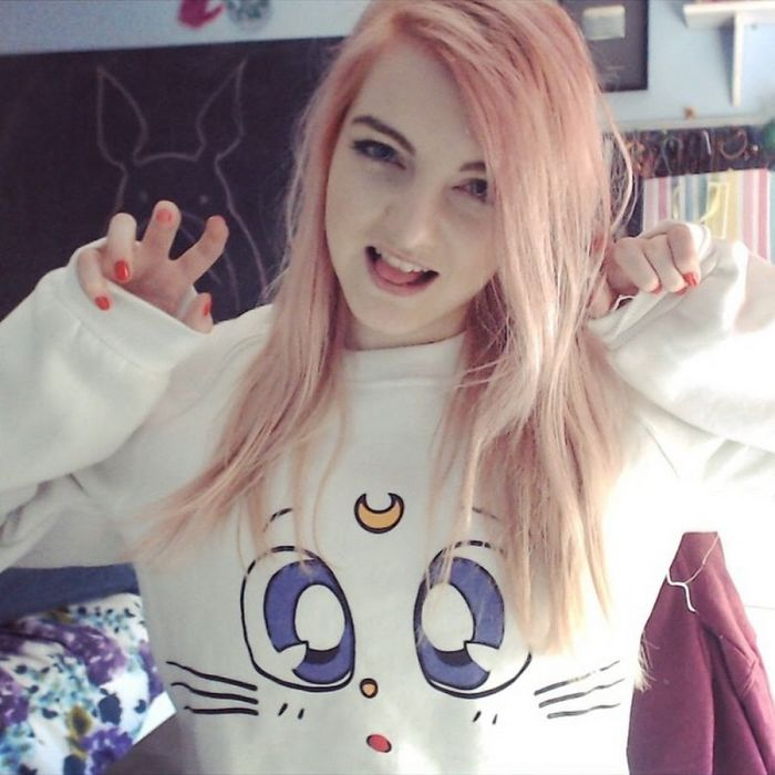 I Spend Countless Hours Watching These Youtubers, And It's Time To Give Them A Shoutout