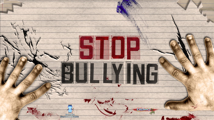 Is Your Kid Being Bullied? Here Are 15 Signs That Are Easy To Miss.