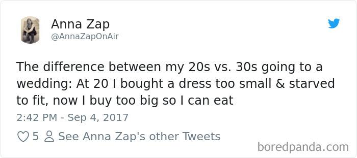 Funny-Thirty-Tweets
