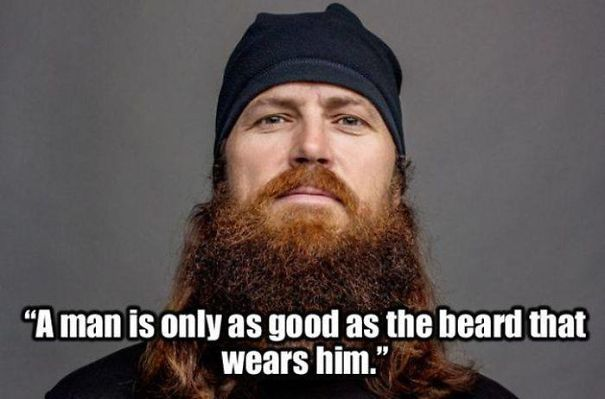 A-man-is-only-as-good-as-the-beard-that-wears-him-5a8734301ba9d.jpg