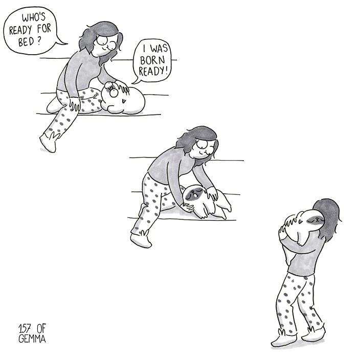 Pug-Mochi-Comic-Gemma-Gene-157ofgemma
