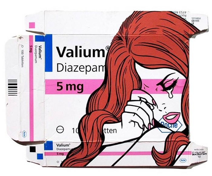 Pop-Art-Medicines-Packaging-Ben-Frost